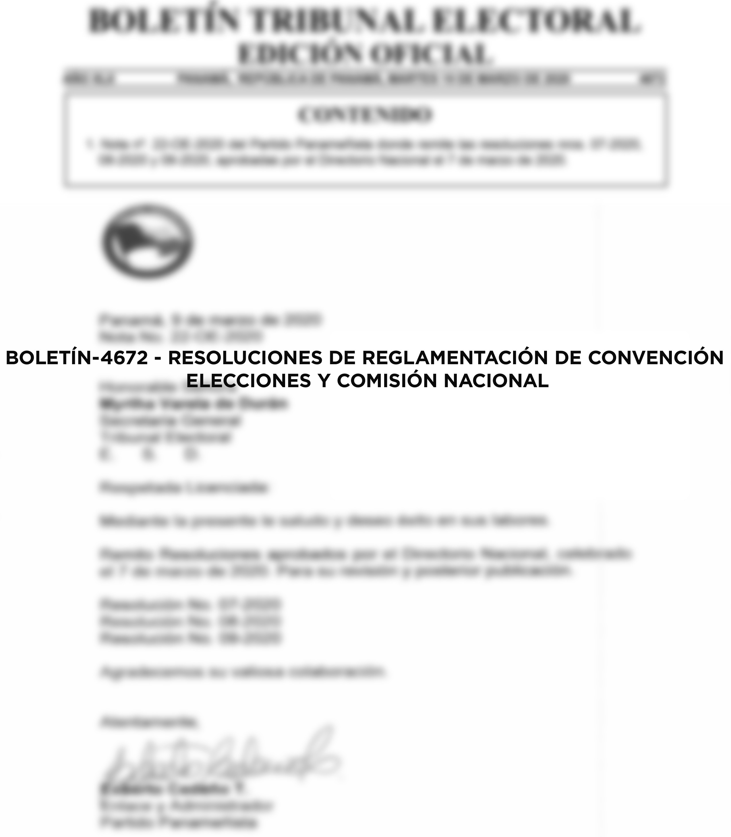 BOLETIN-4672_-_RESOLUCIONES_DE_REGLAMENT