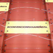 Convención