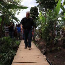 Blandon Bocas del Toro