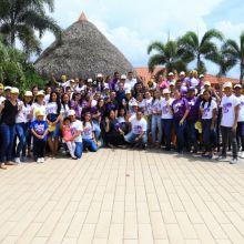 Tour Juventud