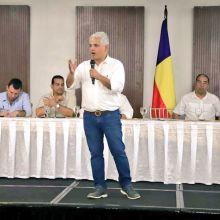 Blandon Veraguas 2020