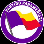 Partido Panameñista