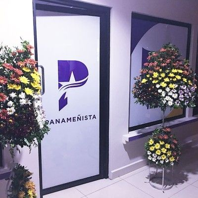 Partido Panameñista lanza nueva imagen en sedes Provinciales