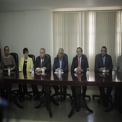 """Blandón al CNA: """"El principal legado del próximo gobierno tiene que ser la reingeniería profunda del Estado"""""""