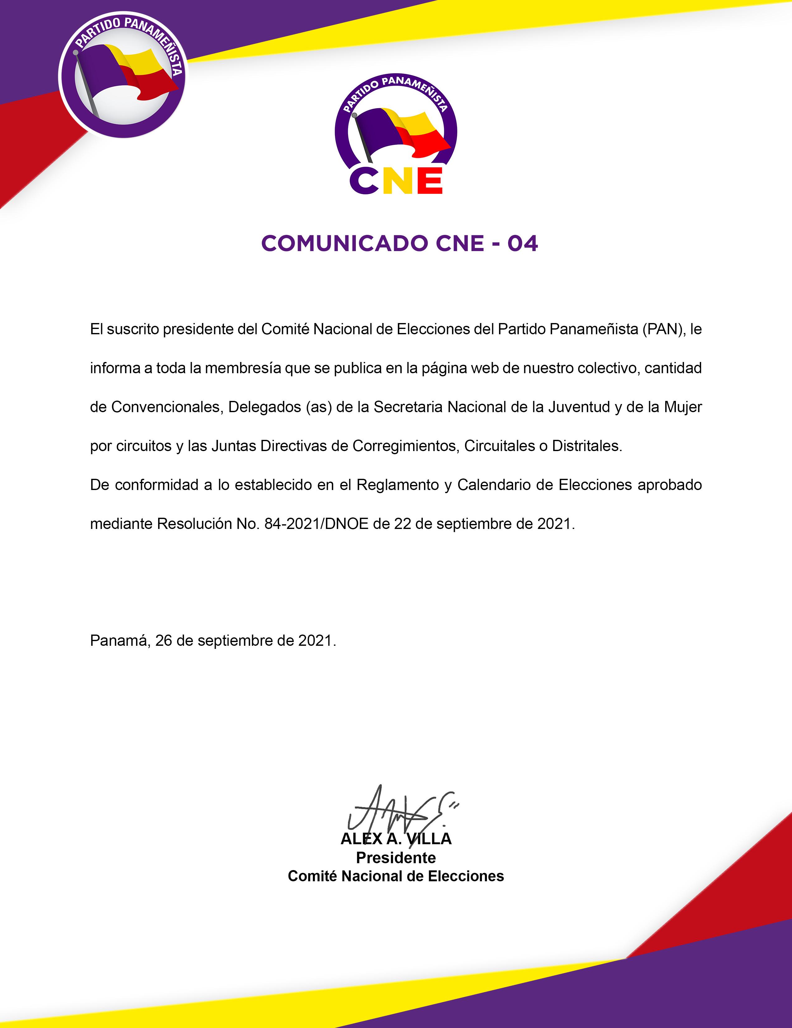 COMUNICACIONES_CNE-2021-2(1).jpg