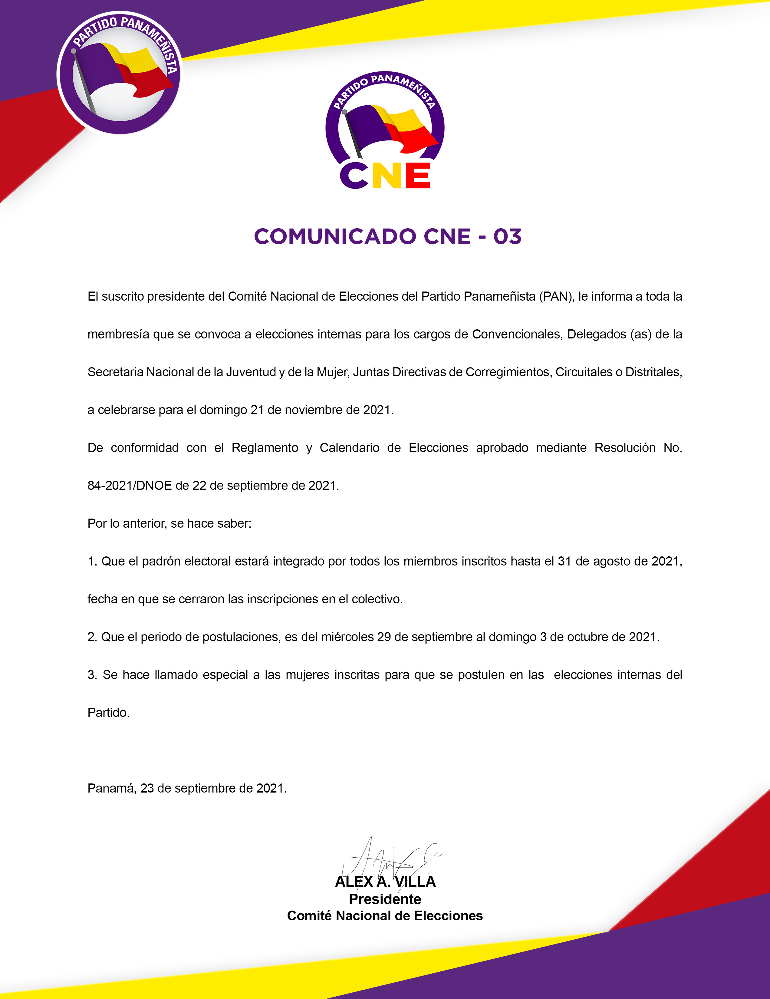 COMUNICACIONES_CNE-2021-2.jpg