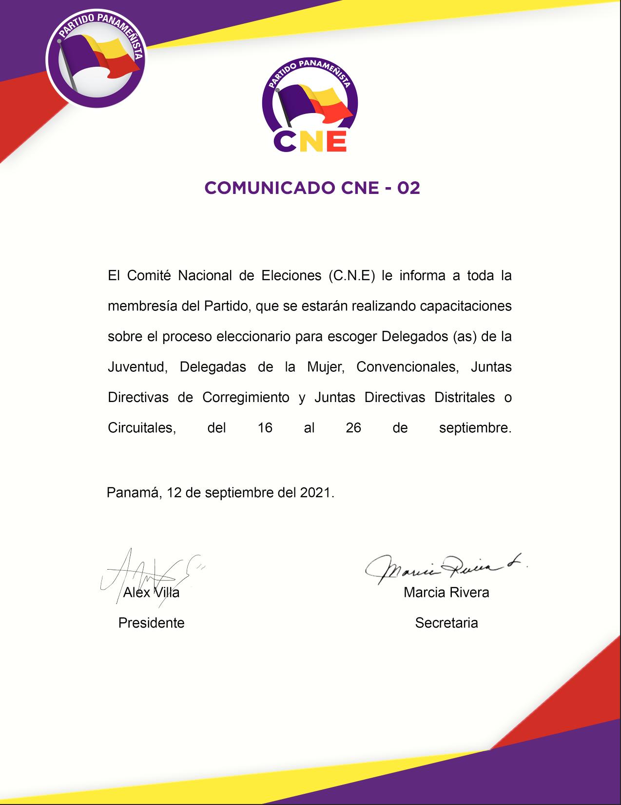 Captura_de_Pantalla_2021-09-13_a_las_12.