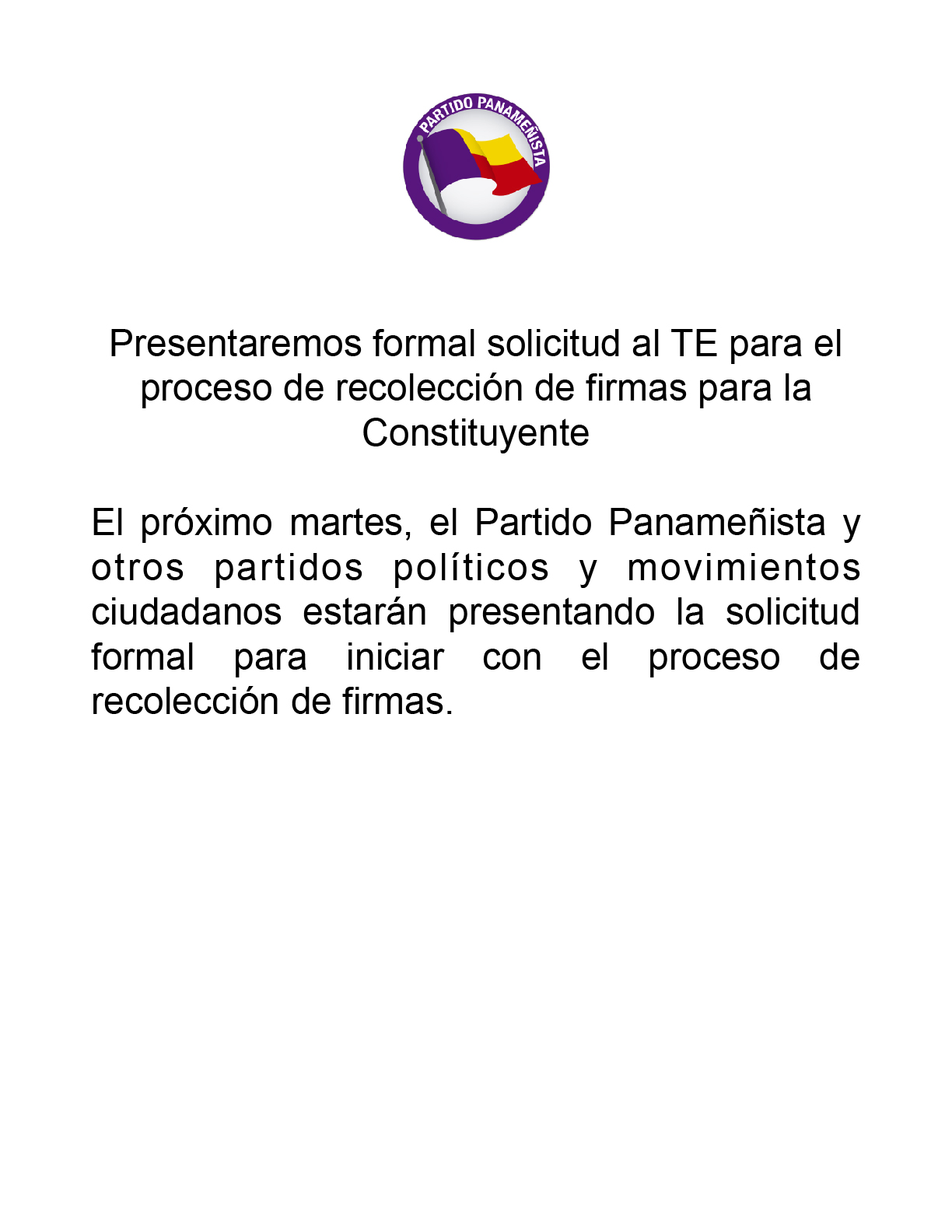 Mesa_de_trabajo_2%402x-100.jpg